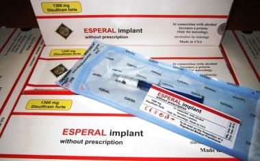 metod-esperal-01